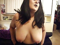 New: Dame Satin Dances..
