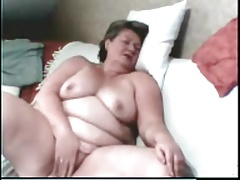 Large Enormous Horny Bitch