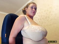 Web cam Silly 44H  Fun bags