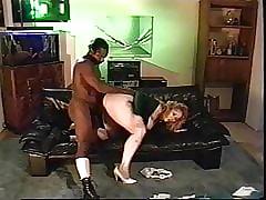 BBW porn glaze
