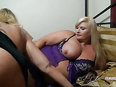 BBW porn motion picture