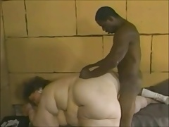 Eros & Music - SSBBW In
