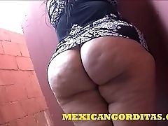 phat aggravation bbw latina..
